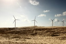 Gamesa construirá un parque llave en mano en India para ReNew Power